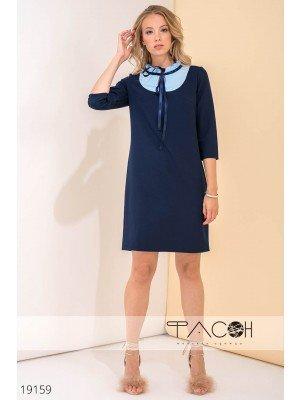 eba75d45549 ОФИСНОЕ ПЛАТЬЕ - Купить офисные платья в Киеве (Украине) по низкой цене