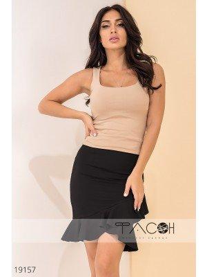 011d242abd1 Мини юбки – купить короткую мини юбку в интернет-магазине Preta