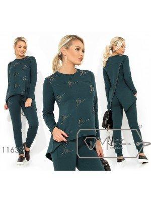 20518f11979 БРЮЧНЫЕ КОСТЮМЫ - Купить женский брючный костюм в Киеве (Украине)