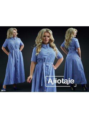 b3302f049e51308 ВЕЧЕРНИЕ ПЛАТЬЯ - Купить вечернее платье в Киеве (Украине)