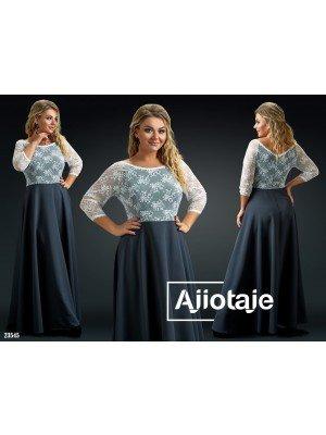 bf134cb5fe67e8b ВЕЧЕРНИЕ ПЛАТЬЯ - Купить вечернее платье в Киеве (Украине)