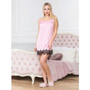 Домашняя одежда - купить одежду для дома в интернет-магазине Preta ... 5a5376232a3b5