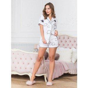 019bbf4261ea5 Одежда для дома – купить костюмы для дома и сна в Киеве с доставкой ...