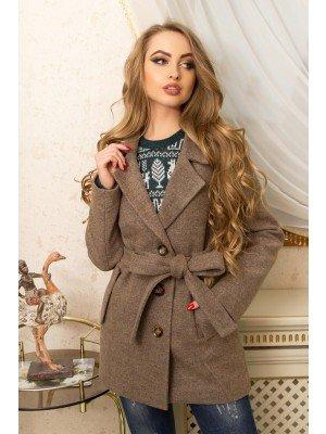 b712fb7f0cd332 ПАЛЬТО - Купить женское пальто в Киеве (Украине) по низкой цене