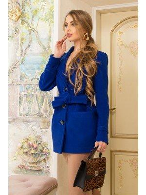 ad51968bfba ПАЛЬТО - Купить женское пальто в Киеве (Украине) по низкой цене