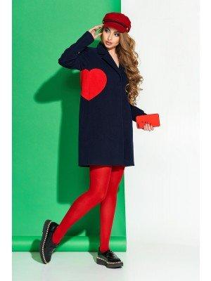 ПАЛЬТО - Купить женское пальто в Киеве (Украине) по низкой цене de71bdab40b36