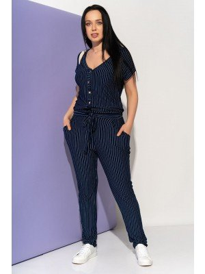 500e9a991a5 Одежда для полных - разнообразная одежда больших размеров на сайте Preta