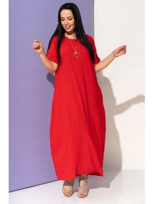 eeca4caf5e61b06 Одежда для полных - разнообразная одежда больших размеров на сайте Preta