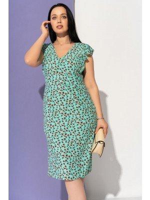 78bd90d8c32744f Одежда для полных - разнообразная одежда больших размеров на сайте Preta