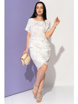 aa325b5a5feab07 Одежда для полных - разнообразная одежда больших размеров на сайте Preta